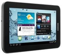 Samsung Galaxy Tab 2 (7-Inch, Wi-Fi) , # 1 Best Seller, Click here to shop!