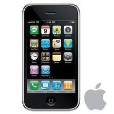 Apple Smartphone